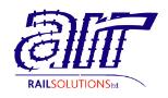 Arr Rail Solutions